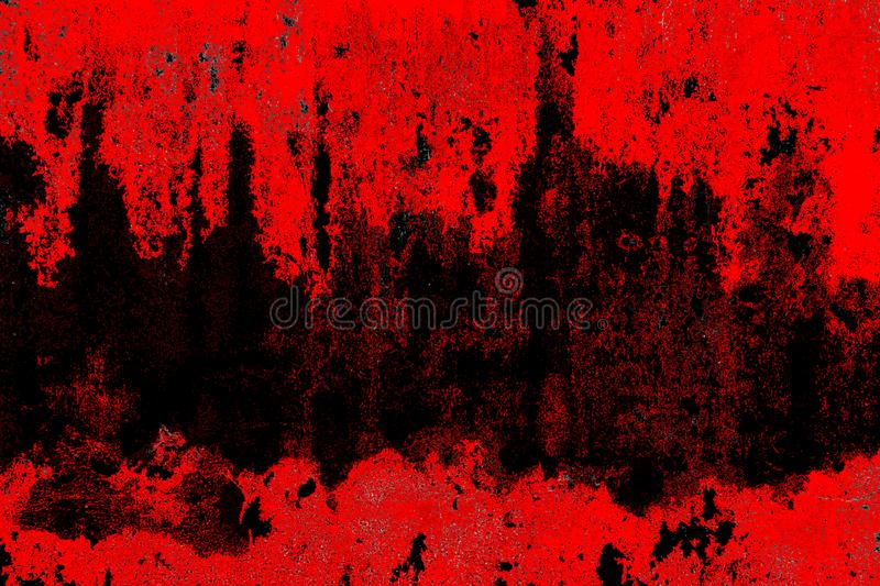 13 992 Blood Texture Photos Free Royalty Free Stock Photos From Dreamstime New horror background for photoshop that you can download for free. 13 992 blood texture photos free