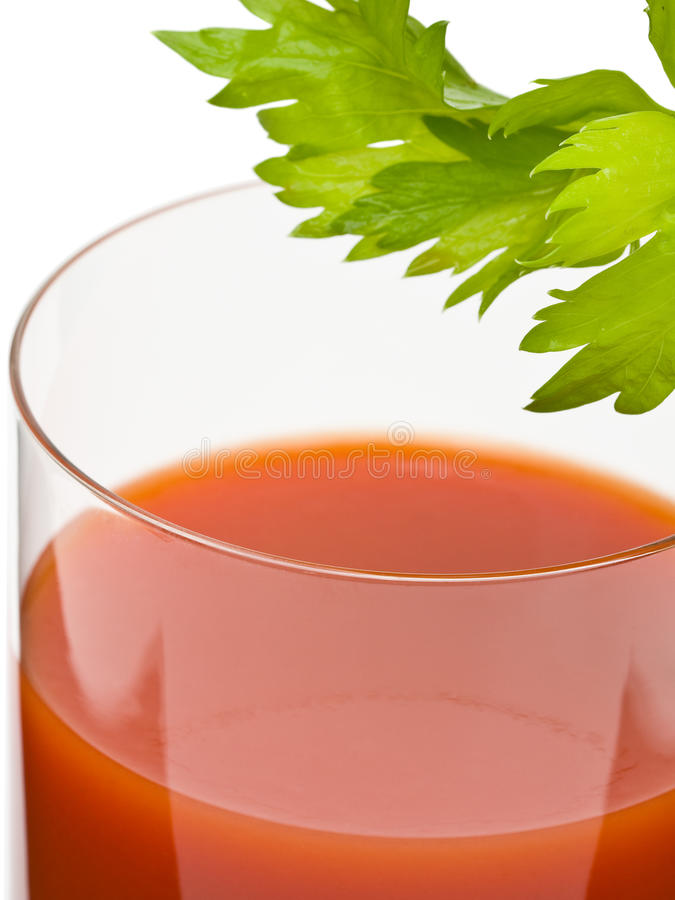 Download Bloody mary stock photo. Image of bloody, juice, white - 19555624