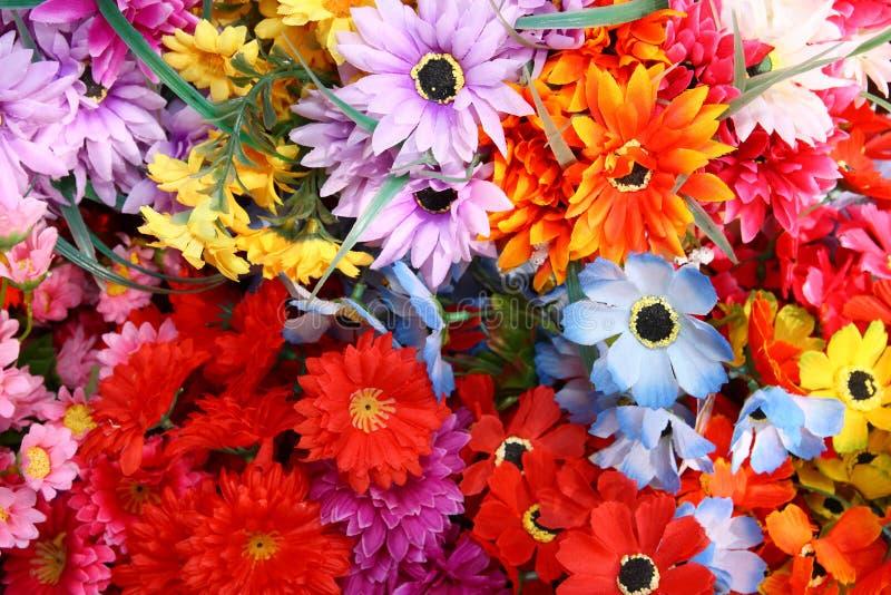 Download Bloom stock image. Image of details, nature, floral, background - 17176861