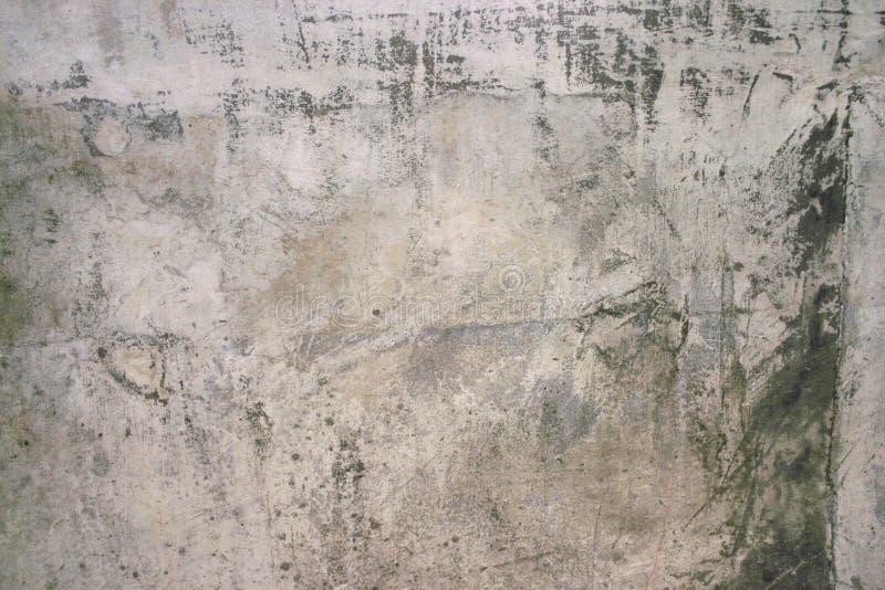 Bloque de cemento imagenes de archivo