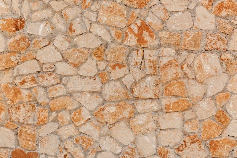 Bloque de cemento foto de archivo