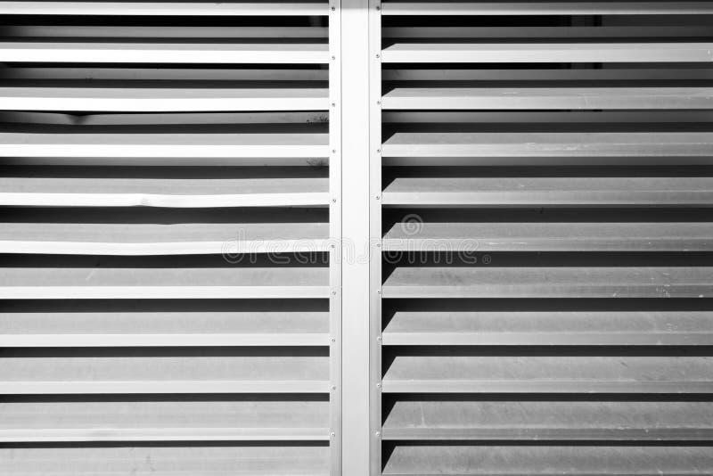 Blowhole lub ujście fotografia stock