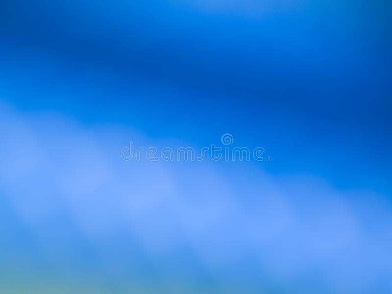 Blue royalty free stock images
