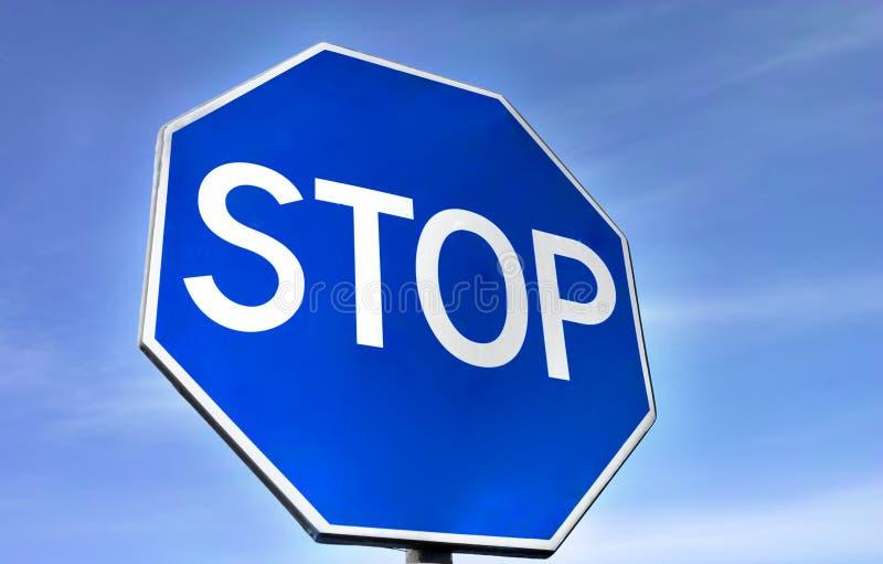 Download Blue stock image. Image of concept, symbol, transportation - 1640771