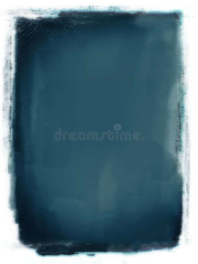 Blue Abstract Background. Abstract Background