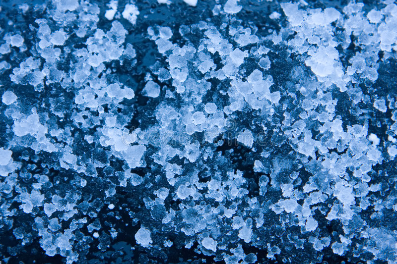 Download Blue abstract background stock photo. Image of cold, blue - 4715230