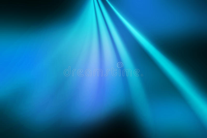 Blue Abstract background stock photos