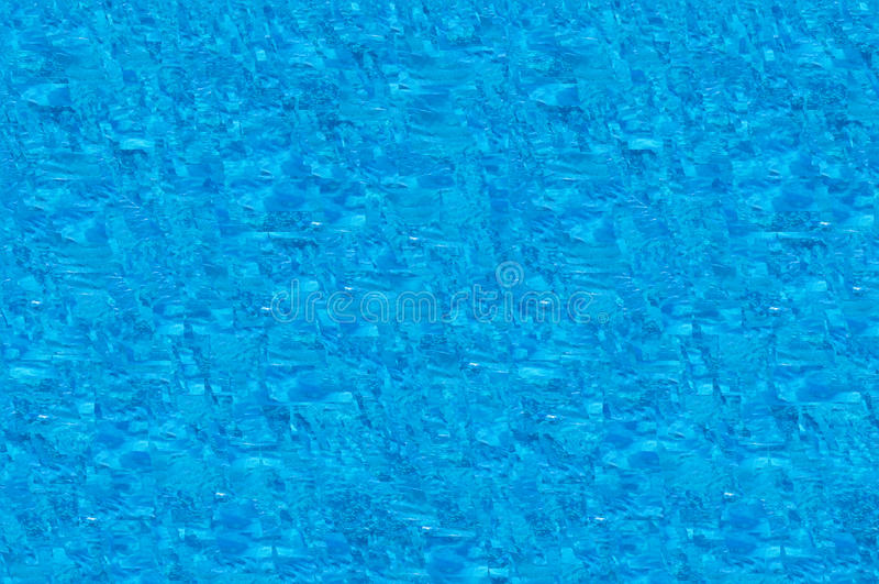 Download Blue Abstract Background And Patterns Stock Image - Image: 23402275