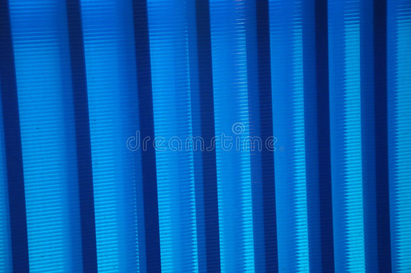 Blue abstract colors royalty free stock image