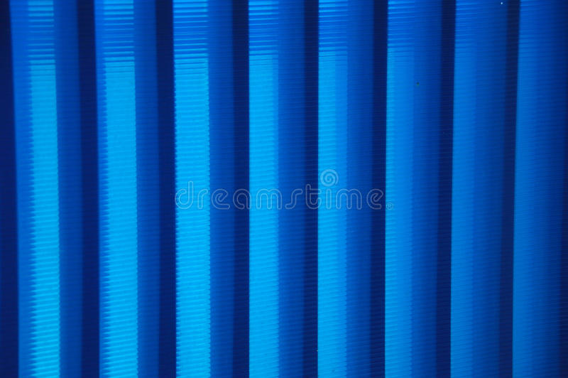 Blue abstract colors royalty free stock images