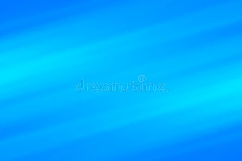 Blue abstract glass texture background or pattern, creative design template. Light blue abstract glass texture background or pattern, creative design template royalty free stock photo