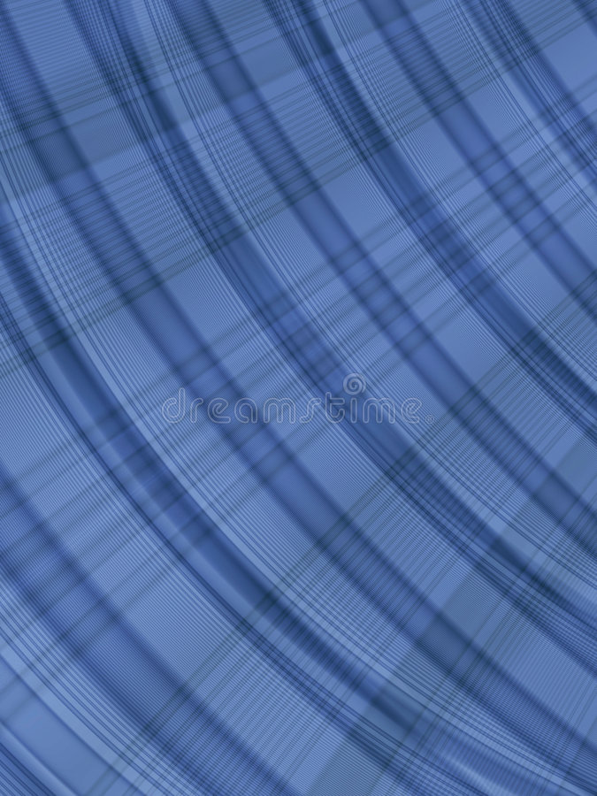 Free Blue Abstract Pattern Background Royalty Free Stock Photo - 3088385