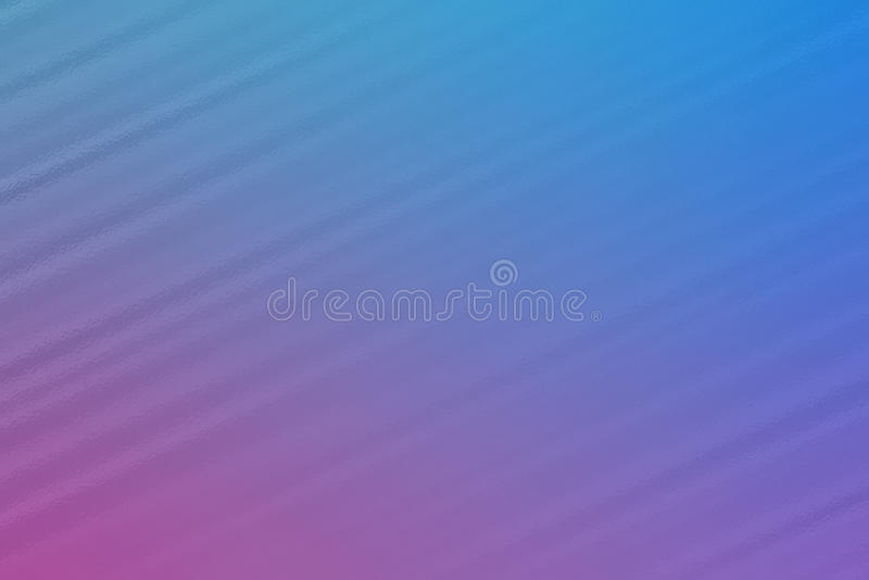 Blue abstract texture background pattern, design template with copyspace royalty free stock photos