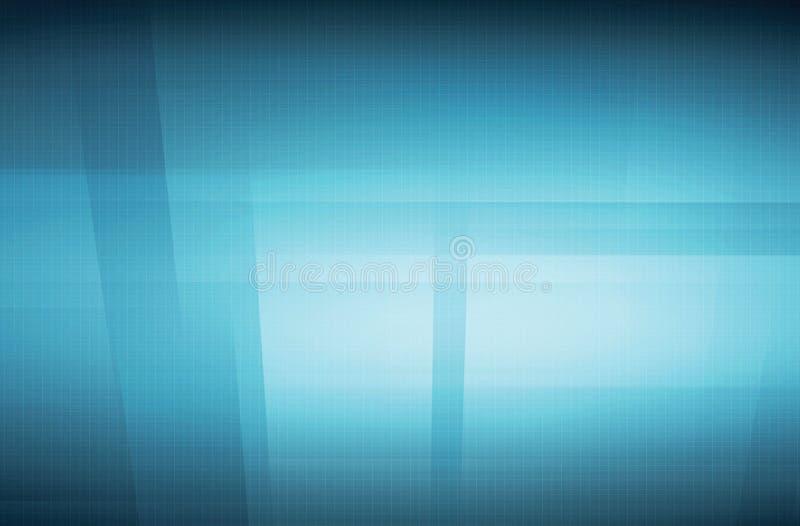 Blue, Aqua, Atmosphere, Azure Free Public Domain Cc0 Image