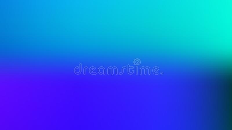 Blue Aqua Purple Beautiful elegant Illustration graphic art design Background. Blue Aqua Purple Background Beautiful elegant Illustration graphic art design stock illustration