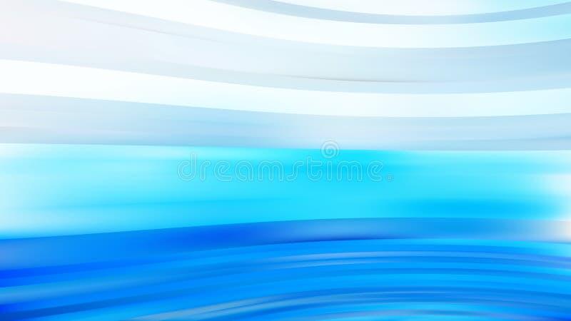 Blue Aqua Turquoise Background Beautiful elegant Illustration graphic art design Background vector illustration