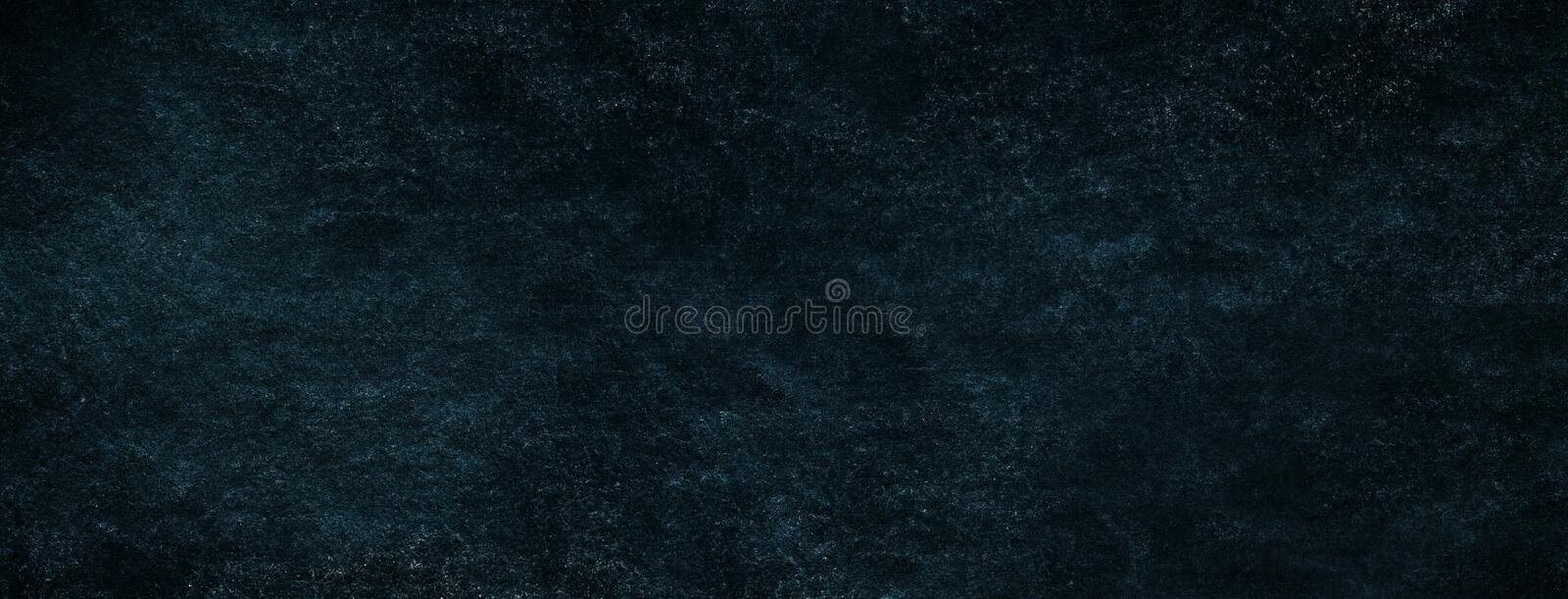 Blue azure dark abstract watercolor background for textures backgrounds and web banners design.  vector illustration