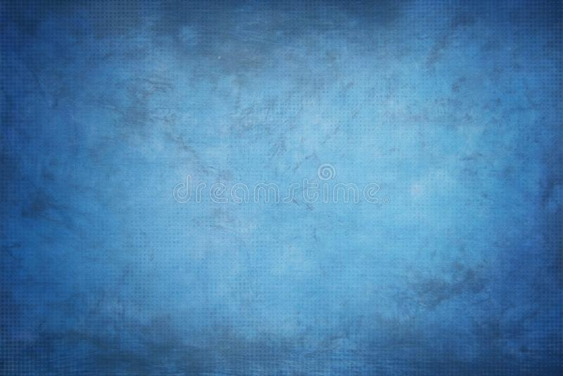 Old grunge textures backgrounds stock photography