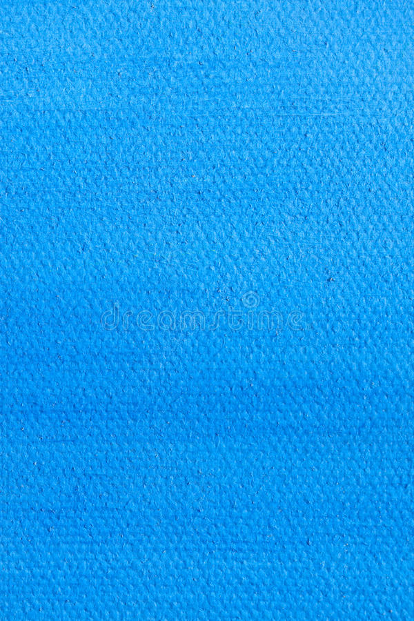 Download Blue background stock image. Image of blues, background - 14707501