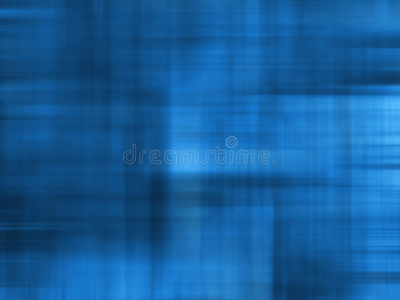 Download Blue Background Royalty Free Stock Images - Image: 182479