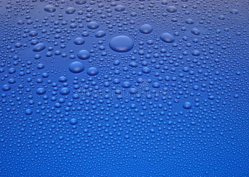 Blue background stock images