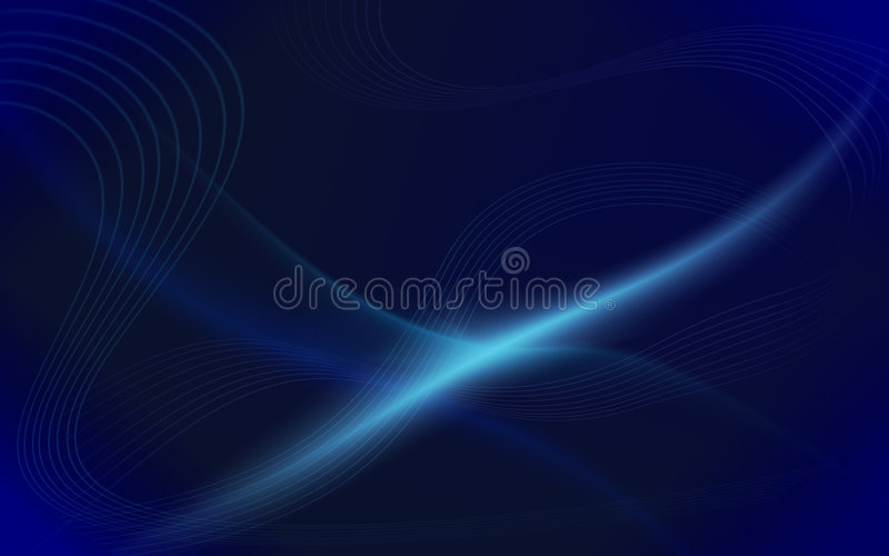 Download Blue background stock illustration. Image of futuristic - 7208000