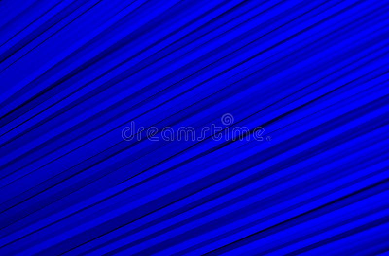 Texture a lot of stripes diagonally blue color. Blue, background, abstract, diagonal, pattern, shape, dark, color, design, illustration, texture, striped stock illustration