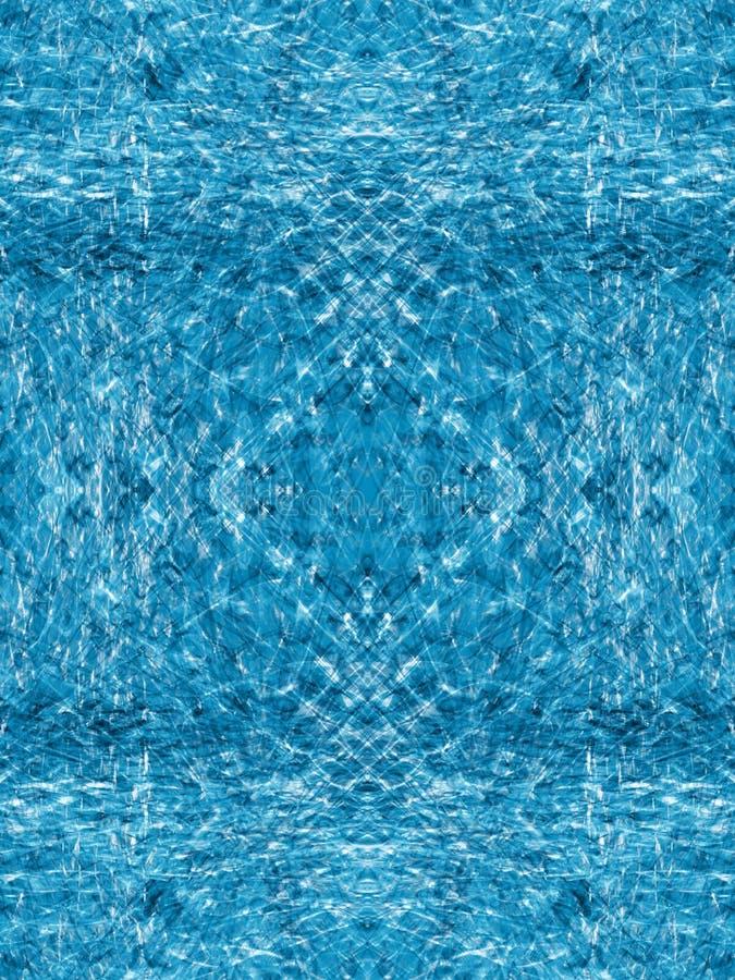 Download Blue Background Design Royalty Free Stock Image - Image: 2321426