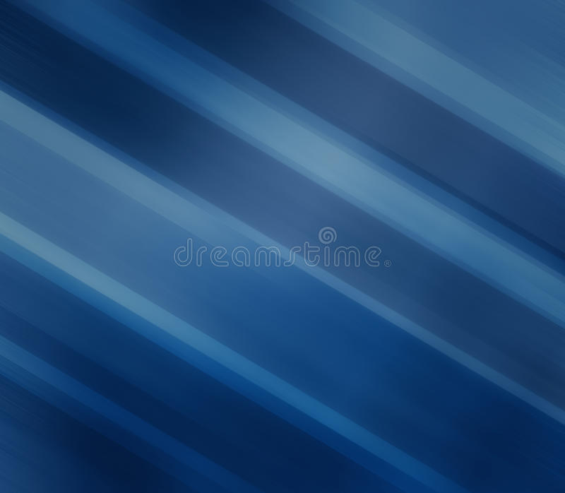 Blue background with diagonal striped pattern wallpaper royalty free stock image