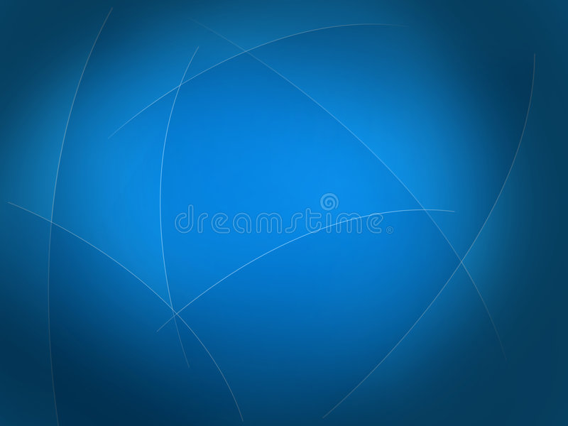 Blue background, graphics. Blue simple background with text space...graphics vector illustration