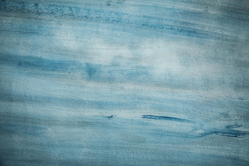 blue background texture. royalty free stock image