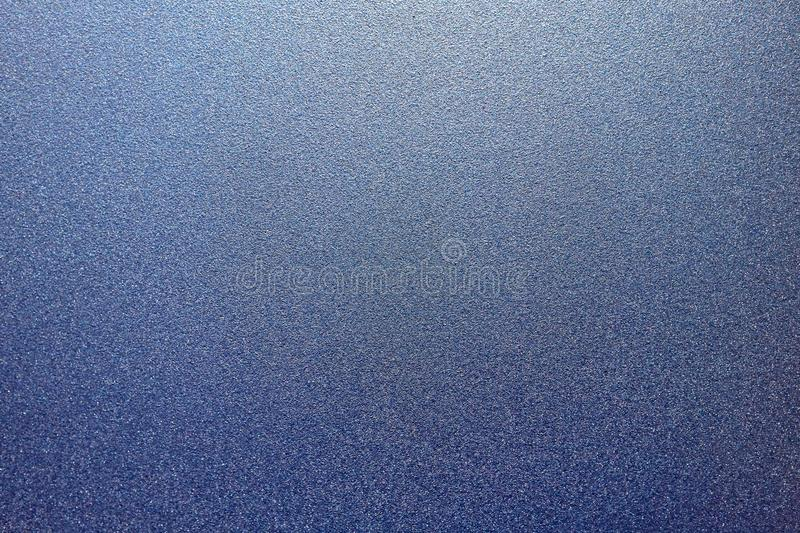 Blue background or texture dark wallpaper abstract design royalty free stock photos