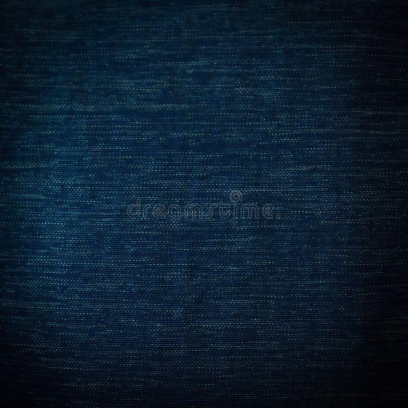 Blue Background Or Texture Dark Wallpaper Pattern Navy