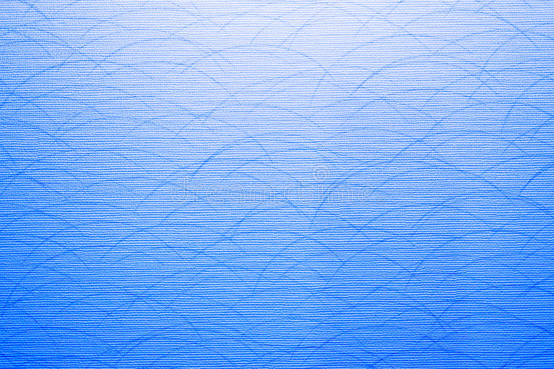 Blue background texture with light stock photos