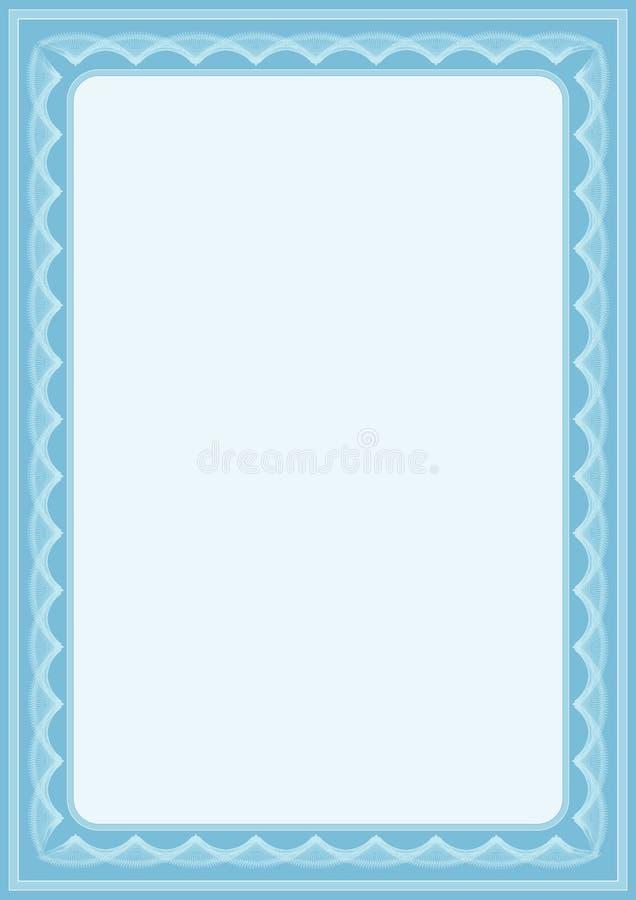 Download Blue background,vector stock vector. Illustration of blank - 3069964