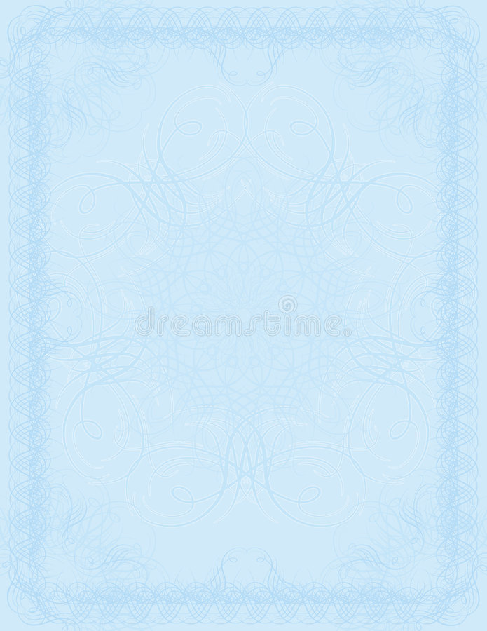 blue background vector stock vector image of beautiful   blue background vector stock vector image of beautiful 3777047