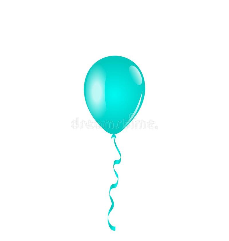 balloons white background - photo #44
