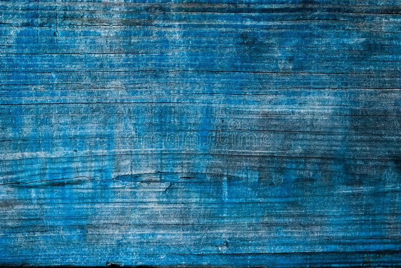Blue Barn Wood 3851 stock photos