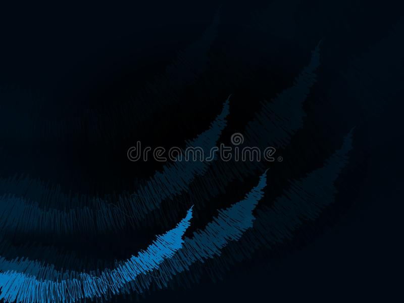 Blue, Black, Atmosphere, Sky royalty free stock photos