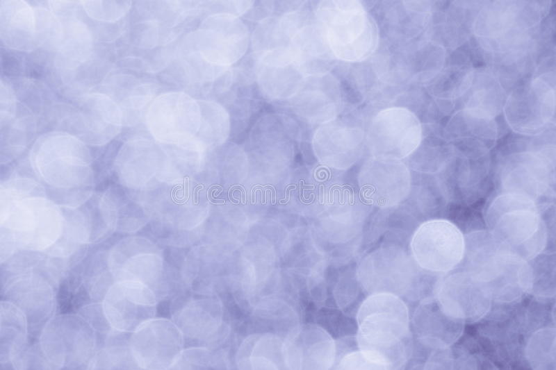 Download Blue Blurred Background Wallpaper - Stock Photos Stock Photo - Image: 31360384