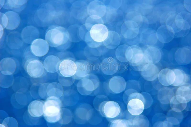 Download Blue Bokeh Stock Images - Image: 6198334