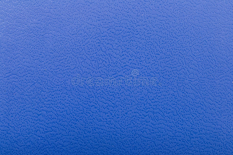 Download Blue Book Cover stock photo. Image of crinkled, case - 26636876