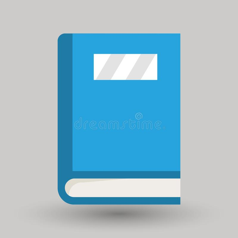 Blue Book Icon Stock Illustrations – 18,886 Blue Book Icon