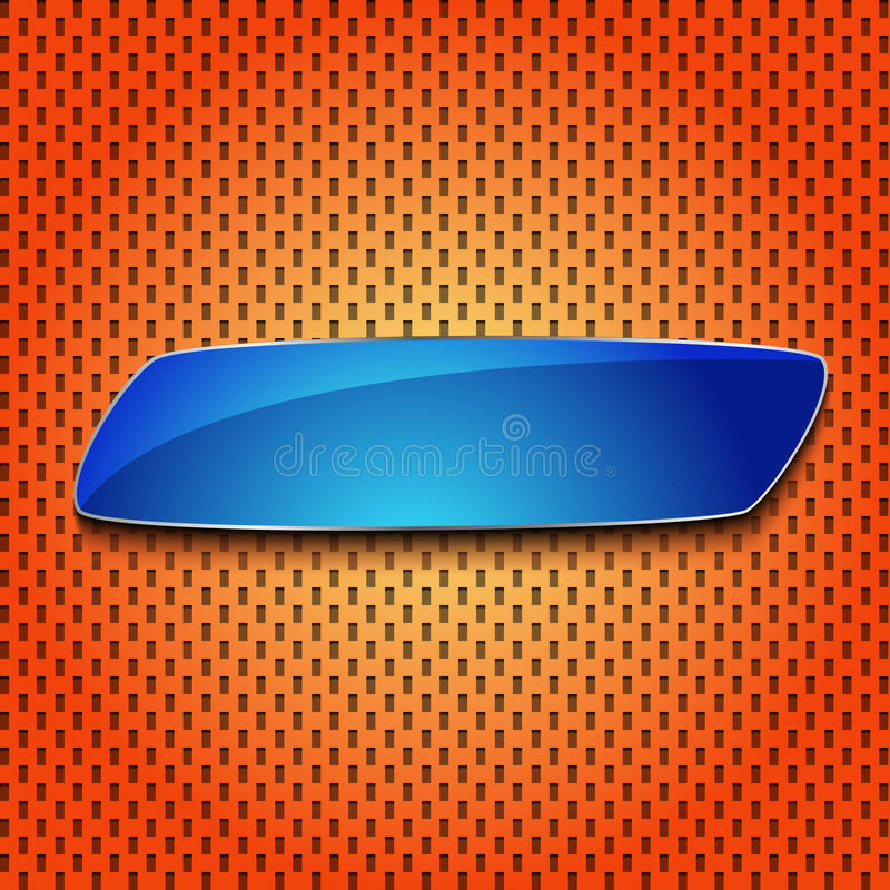 Download Blue Bubble Sign Royalty Free Stock Images - Image: 22986759