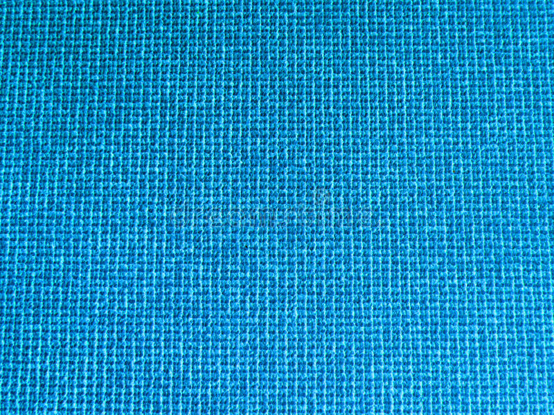 Download Blue carpet stock photo. Image of texture, light, pattern - 11175648