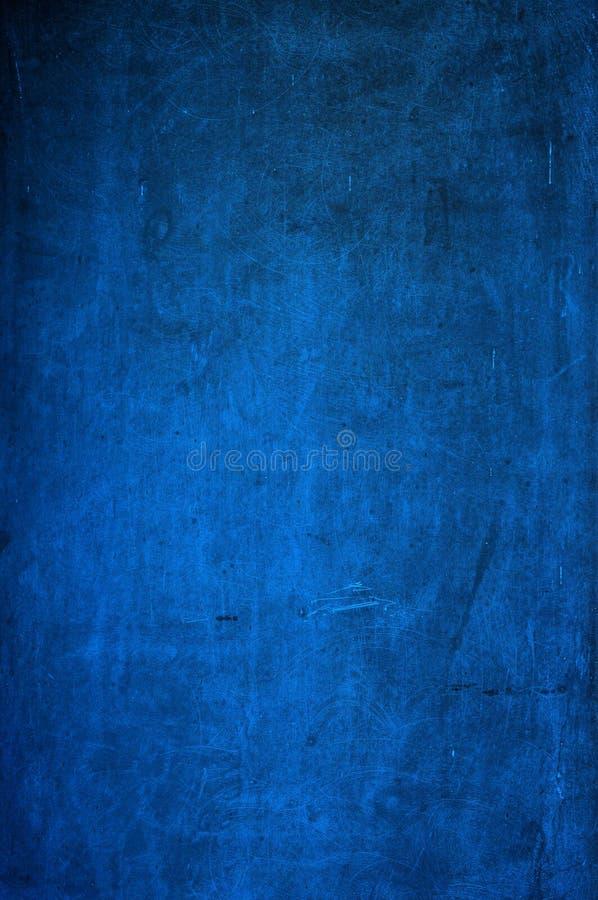 blue chalkboard koni polycode co