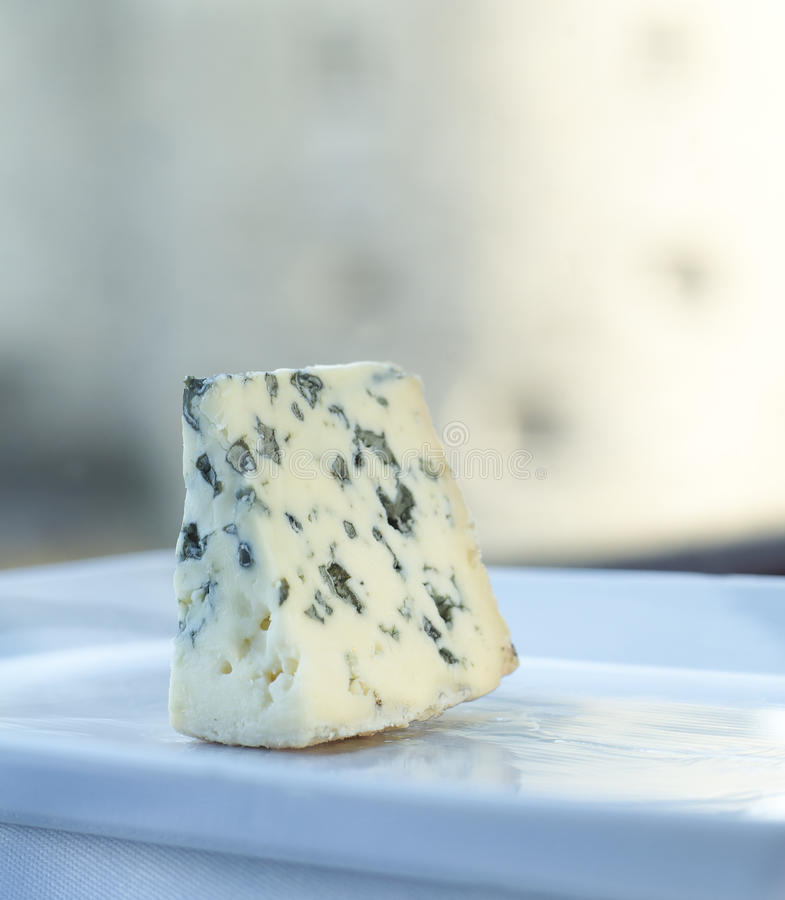 Download Blue Cheese stock image. Image of simplicity, drink, italian - 26801791