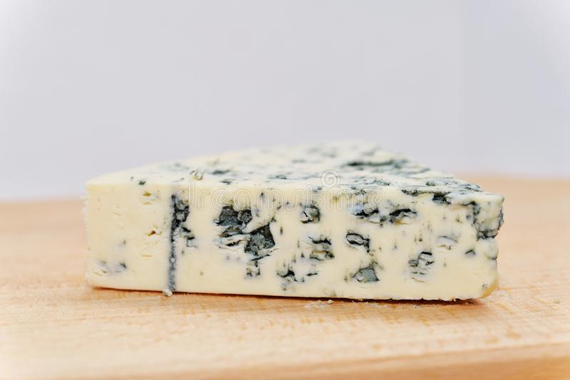 Download Blue cheese stock photo. Image of cooking, breakfast - 83700300