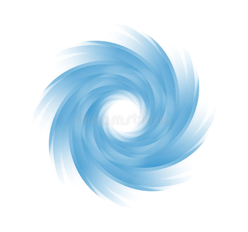 Blue, Circle, Line, Computer Wallpaper stock images