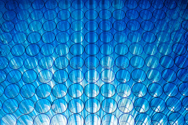 Download Blue Circle Pattern Royalty Free Stock Photography - Image: 28110177